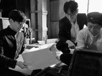 Dongju: The Portrait of a Poet (2016) [New Asian Film Festival 2016]