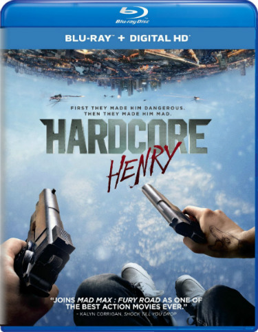 hardcorehenryblu-ray
