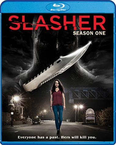 slashers1