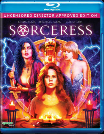 sorceress-bluray