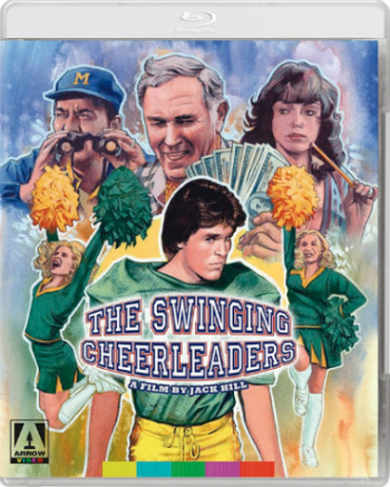 swingingcheerleaders_bluray