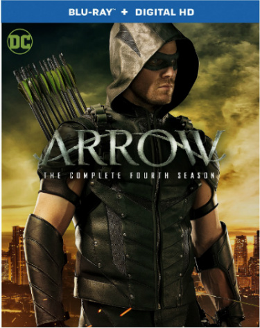 Arrow-S4-Blu-ray
