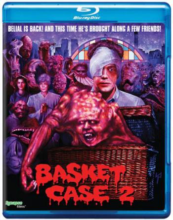 BasketCase2