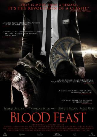 BloodFeastremake