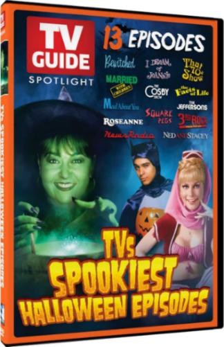 TVGuideSpotlight
