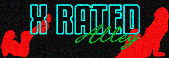 xratedalley-logo