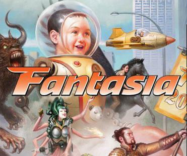 fantasia-2016