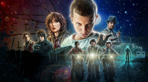 strangerthings-footer