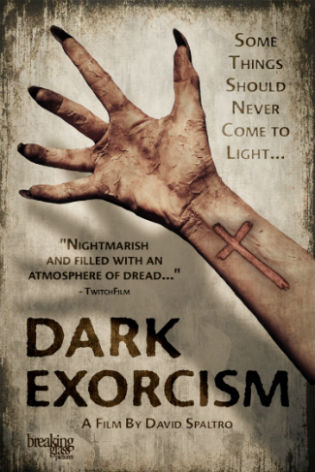 dark-exorcism