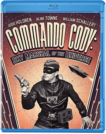 commander-cody