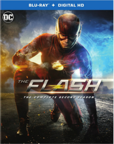 flash-season2