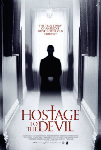 hostage-to-the-devil