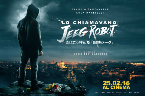 jeeg-robot