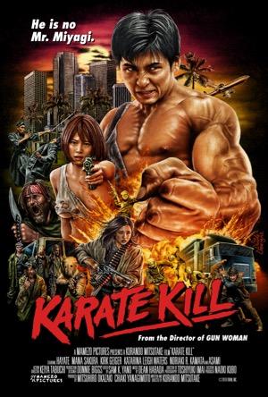 karate-kill-poster