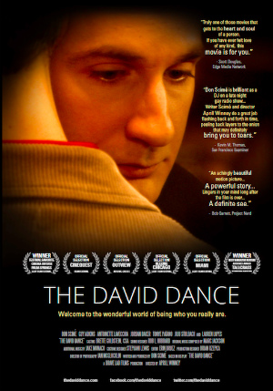 the-david-dance-poster
