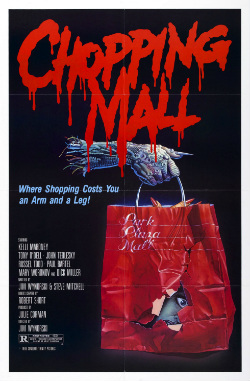 choppingmall_poster