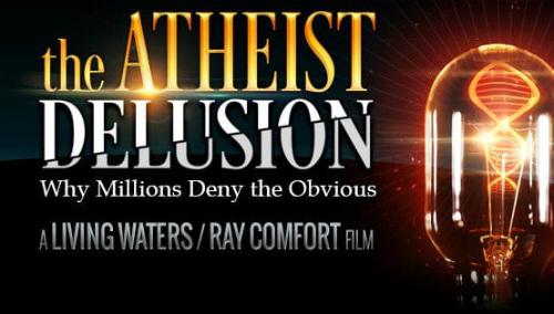 atheistdelusion