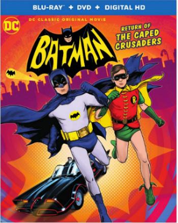 batman-rotcc