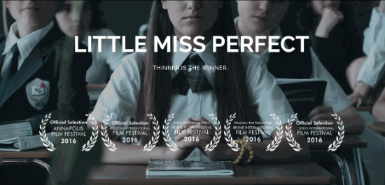 littlemissperfect