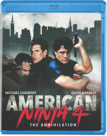 americanninja4
