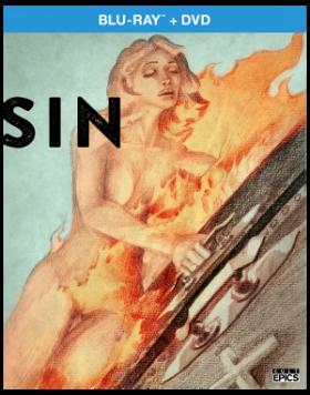 sin-bd