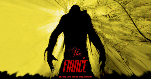 the-fiance