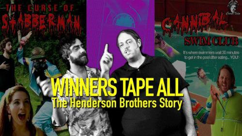 winners-tape-all
