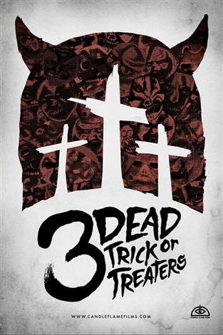 3-dead-trick-or-treaters