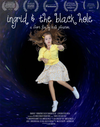 ingrid-and-the-black-hole